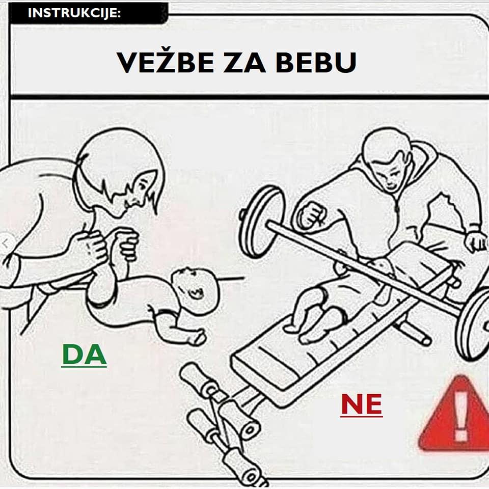 beba5