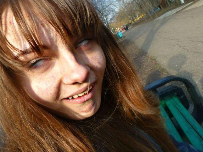 fotografije najgorih ruskih stranica za upoznavanje