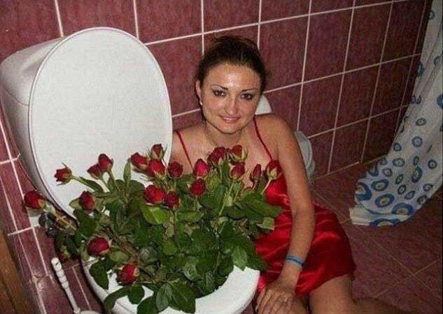 KAD ODEŠ NA RUSKI SAJT ZA UPOZNAVANJE DA NAĐEŠ SRODNU DUŠU (foto)