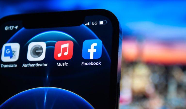 Reakcija na najavu 5G mreže: Ne treba nama ništa, sve nam potaman