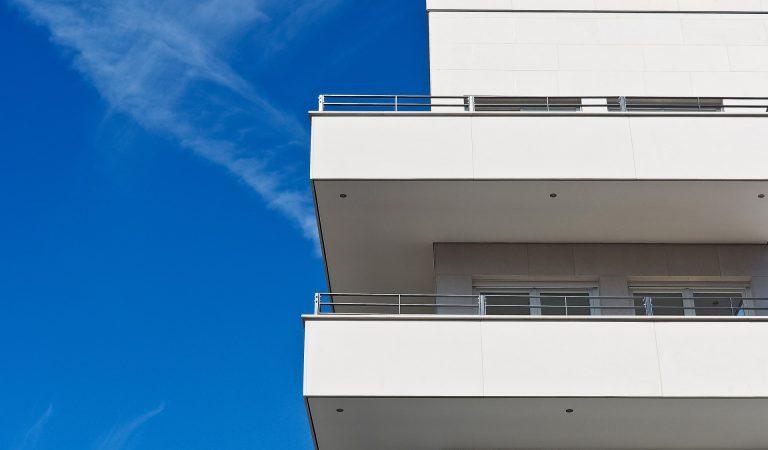 U najavi nova stambena zgrada u Požarevcu sa 20 stanova