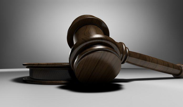 Nove sudije Prekršajnog suda u Požarevcu i Osnovnog suda u Velikom Gradištu