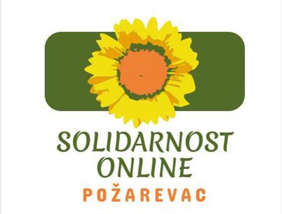 """Sada Solidarnost onlajn optužuje Paunovića i postavlja mu pitanja koja """"nije ni imao ko da pita"""" na konferenciji"""
