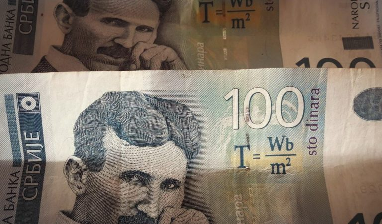 U Rumi je 20 dinara, a u Požarevcu čak 266! Uskoro ne bi trebalo da bude razlike