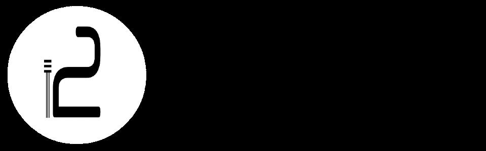 Te2 Media | Požarevac vesti, najvažnije vesti, info, društvo, ekonomija, hronika, politika, život, zabava, servisne vesti - Požarevac i Braničevski okrug