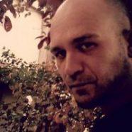 Profile picture of Uroš Urošević